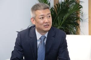 BEIJING汽車沈鵬:計劃投入200億以上用于研發